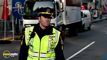 A still #5 from Patriots Day (2016)