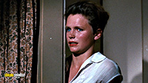 A still #4 from Wild River (1960) with Lee Remick