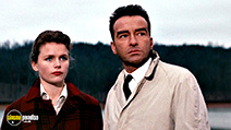 A still #1 from Wild River (1960) with Lee Remick and Montgomery Clift
