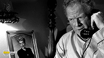 A still #7 from Whirlpool (1950) with Charles Bickford