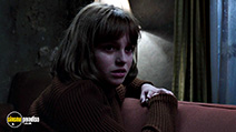 A still #9 from The Conjuring 2 (2016) with Madison Wolfe