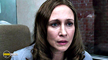 A still #8 from The Conjuring 2 (2016) with Vera Farmiga