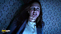 A still #3 from The Conjuring 2 (2016)