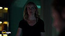 A still #3 from 12 Monkeys: Series 2 (2016) with Amanda Schull