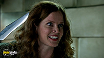 A still #5 from Once Upon a Time: Series 5 (2015) with Rebecca Mader