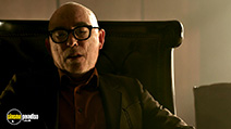 A still #8 from Preacher: Series 1 (2016) with Jackie Earle Haley