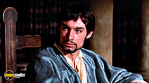 A still #8 from The Lion in Winter (1968) with Timothy Dalton