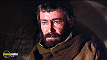 A still #5 from The Lion in Winter (1968) with Peter O'Toole