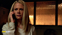 A still #2 from Grimm: Series 5 (2015) with Claire Coffee