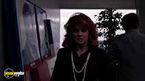 A still #8 from 52 Pick-Up (1986) with Ann-Margret