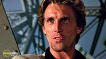 A still #2 from 52 Pick-Up (1986) with John Glover