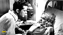 A still #3 from Fallen Angel (1945) with Dana Andrews and Alice Faye