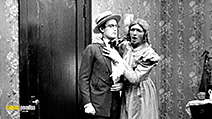A still #2 from Speedy (1928) with Harold Lloyd