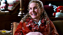 A still #1 from The Santa Clause 3: The Escape Clause (2006) with Elizabeth Mitchell