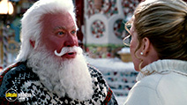 A still #6 from The Santa Clause 3: The Escape Clause (2006) with Tim Allen