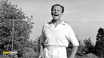 A still #4 from School for Scoundrels (1960) with Terry-Thomas