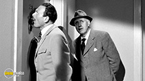 A still #7 from School for Scoundrels (1960) with Alastair Sim and Terry-Thomas