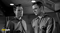 A still #4 from It! the Terror from Beyond Space (1958) with Marshall Thompson