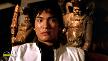 A still #4 from Dragon: The Bruce Lee Story (1993) with Jason Scott Lee