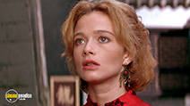 A still #1 from Dragon: The Bruce Lee Story (1993) with Lauren Holly