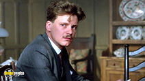 A still #2 from A Month in the Country (1987) with Colin Firth