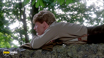 A still #8 from A Month in the Country (1987) with Kenneth Branagh