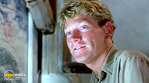 A still #4 from A Month in the Country (1987) with Kenneth Branagh