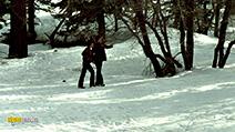 A still #6 from Satan's Blade (1984)