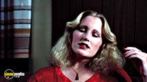 A still #3 from Satan's Blade (1984)