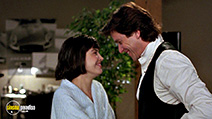 A still #9 from Drop Dead Fred (1991) with Tim Matheson and Phoebe Cates