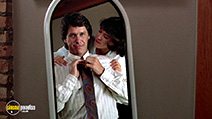 A still #8 from Drop Dead Fred (1991) with Tim Matheson and Phoebe Cates