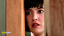 A still #6 from Drop Dead Fred (1991) with Phoebe Cates