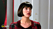A still #4 from Drop Dead Fred (1991) with Phoebe Cates