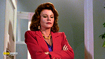 A still #5 from Drop Dead Fred (1991) with Marsha Mason