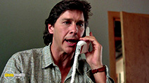 A still #2 from Drop Dead Fred (1991) with Tim Matheson