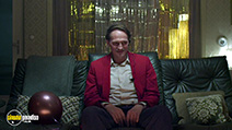 A still #9 from Aloys (2015) with Georg Friedrich