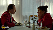 A still #2 from Aloys (2015) with Georg Friedrich and Tilde von Overbeck