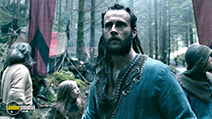 A still #1 from Vikings: Series 4: Part 1 (2016)