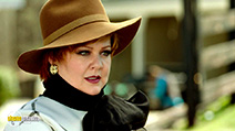 A still #1 from The Boss (2016) with Melissa McCarthy