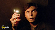 A still #7 from The First Power (1990) with Lou Diamond Phillips