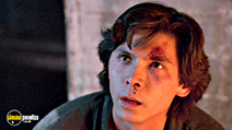 A still #2 from The First Power (1990) with Lou Diamond Phillips