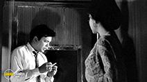 A still #4 from The Hero (1966) with Uttam Kumar