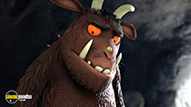 A still #2 from The Gruffalo's Child (2011)