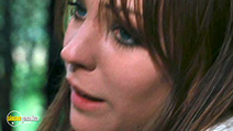 A still #5 from The Bloodstained Butterfly (1971) with Carole André