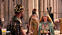 A still #5 from Gods of Egypt (2016)