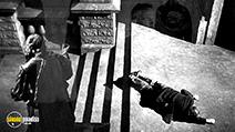 A still #7 from Hangmen Also Die! (1943)