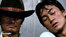 A still #7 from Tampopo (1985)