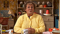 A still #17 from Mrs. Brown's Boys: Unplugged and Unleashed: On Air Live (2016)