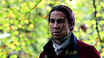 A still #9 from Outlander: Series 2 (2016) with Tobias Menzies
