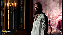 A still #4 from Outlander: Series 2 (2016) with Duncan Lacroix
